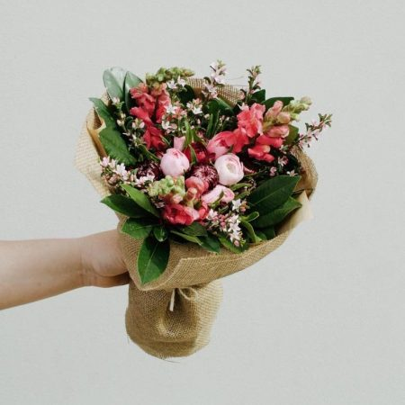 Posies - Small