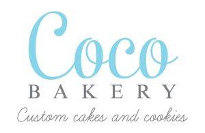 Coco Bakery