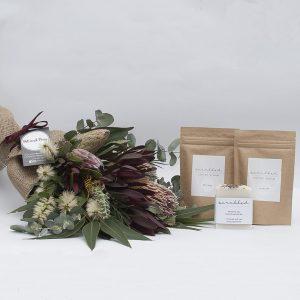 Mini Pamper Gift Pack