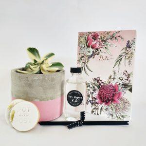 Zen Pack