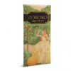 Zokoko Goddess Dark Chocolate with Orange