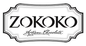 Zokoko Logo
